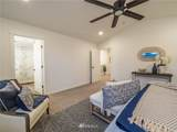 23607 49th Place - Photo 20