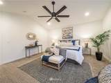 23607 49th Place - Photo 21