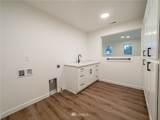 23607 49th Place - Photo 26