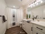 23607 49th Place - Photo 27