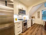 23607 49th Place - Photo 28