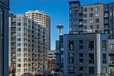 2717 Western Avenue - Photo 19
