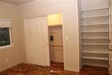1601 Maiden Lane - Photo 11