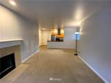 2520 118th Avenue - Photo 30