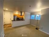 2520 118th Avenue - Photo 31
