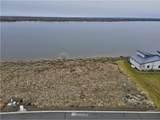 7561 Dune Lake Rd Se Road - Photo 2