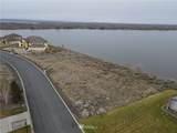 7561 Dune Lake Rd Se Road - Photo 3