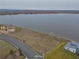 7561 Dune Lake Rd Se Road - Photo 4