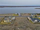 7524 Dune Lake Road - Photo 1