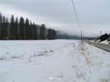 0 Highway 21 - Photo 4
