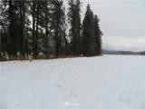 0 Highway 21 - Photo 5