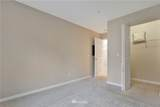 33020 10th Avenue - Photo 15