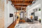 1505 11th Avenue - Photo 19