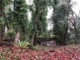 0 Ridgeway Place - Photo 2