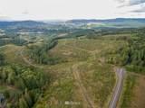 0 Bodine Road - Photo 1