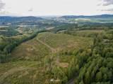0 Bodine Road - Photo 2