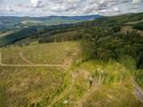0 Bodine Road - Photo 12