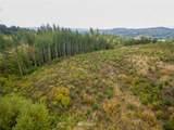 0 Bodine Road - Photo 13