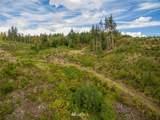 0 Bodine Road - Photo 14