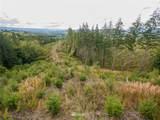 0 Bodine Road - Photo 15
