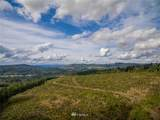 0 Bodine Road - Photo 16