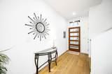 9246 17th Avenue - Photo 5