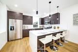 9246 17th Avenue - Photo 6