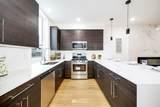 9246 17th Avenue - Photo 7