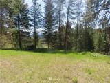 0 Barrett Creek Road - Photo 2