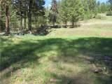 0 Barrett Creek Road - Photo 3