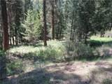 0 Barrett Creek Road - Photo 8
