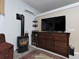 641 Inspiration Way - Photo 11