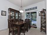 641 Inspiration Way - Photo 12