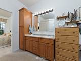 641 Inspiration Way - Photo 15