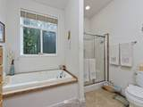 641 Inspiration Way - Photo 16