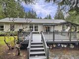 641 Inspiration Way - Photo 23