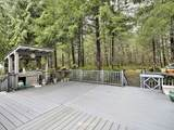 641 Inspiration Way - Photo 25