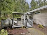 641 Inspiration Way - Photo 26