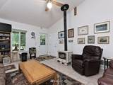 641 Inspiration Way - Photo 28