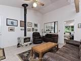 641 Inspiration Way - Photo 29