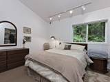 641 Inspiration Way - Photo 31