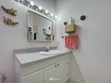 641 Inspiration Way - Photo 32