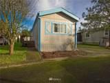 13401 28th Street - Photo 4