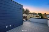 2506 Everett Avenue - Photo 17