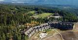 3600 Suncadia Trail - Photo 1