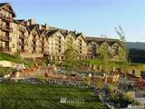 3600 Suncadia Trail - Photo 13