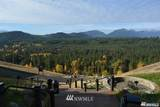3600 Suncadia Trail - Photo 14