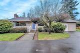 1102 Crawford Road - Photo 2