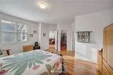 3815 69th Avenue - Photo 21