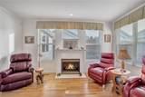 3815 69th Avenue - Photo 7